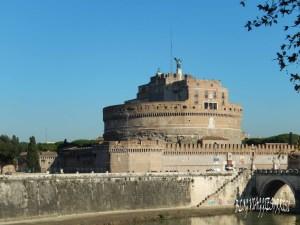 #roma #viaggiesorrisi #iloveweekend
