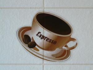 coffee-cup-57667_640