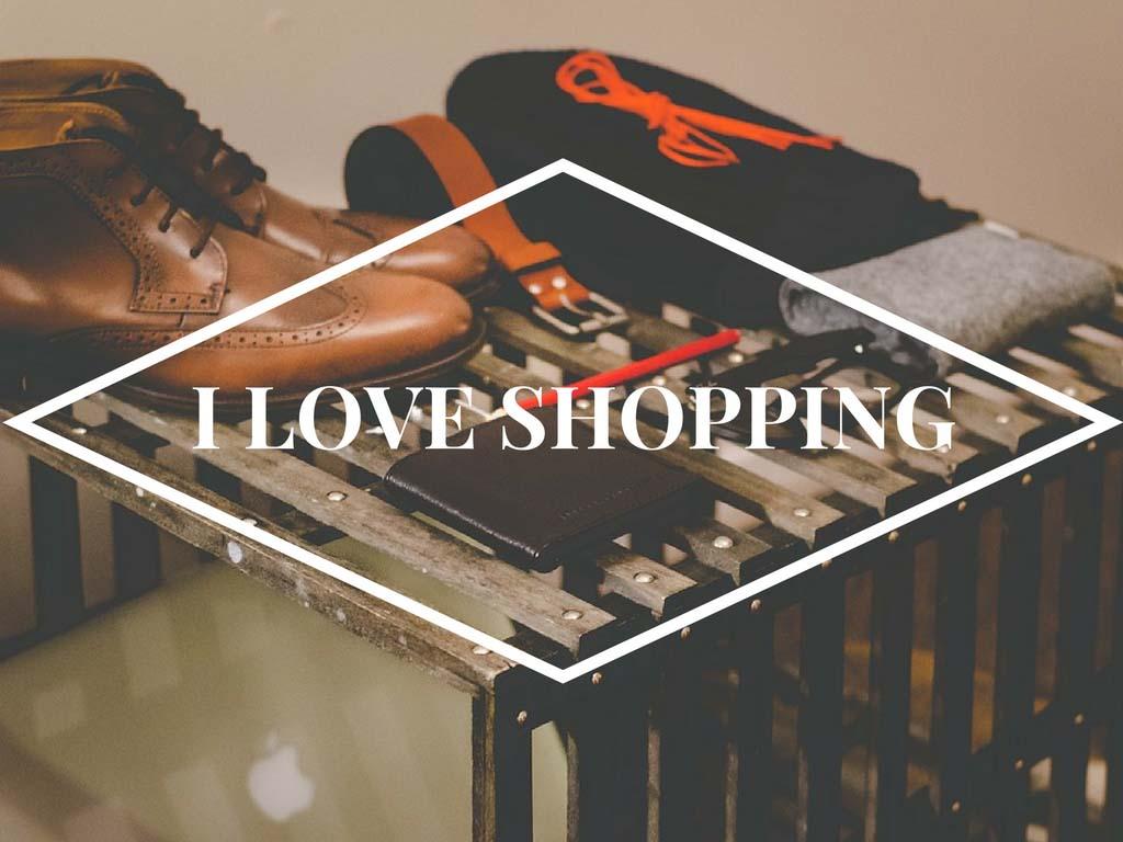 Ti piace fare shopping? Ecco la guida OUTLET di Macerata - Viaggi e ...