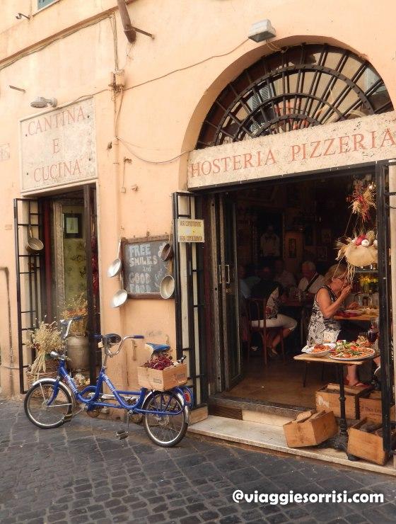 roma 25 26 giugno 2015 i cuccioli la perla del vaticano (55)