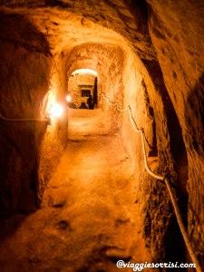 grotte settecentesche mombaroccio
