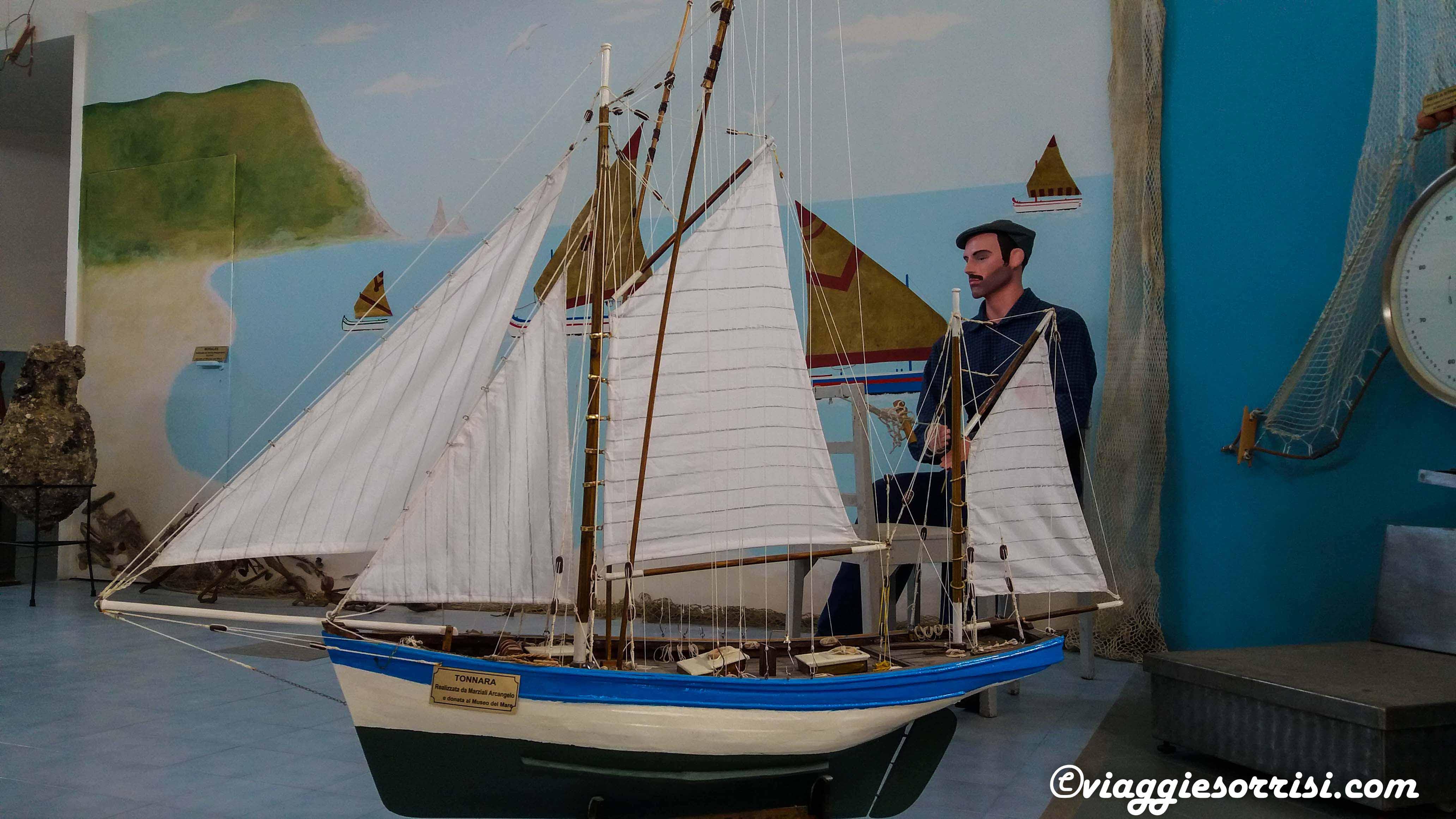 museo del mare porto recanati 01