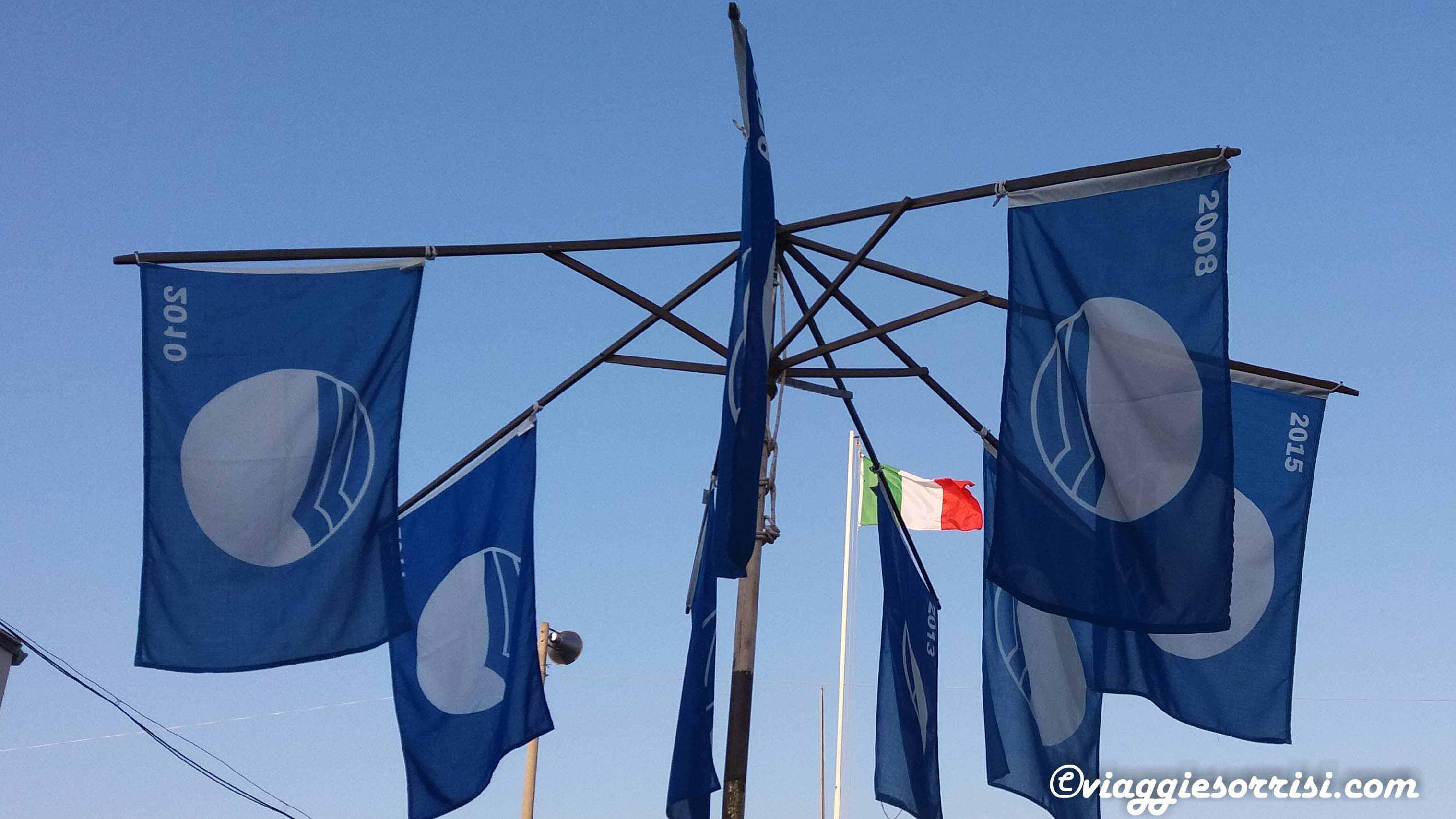 bandiera-blu-porto-santelpidio