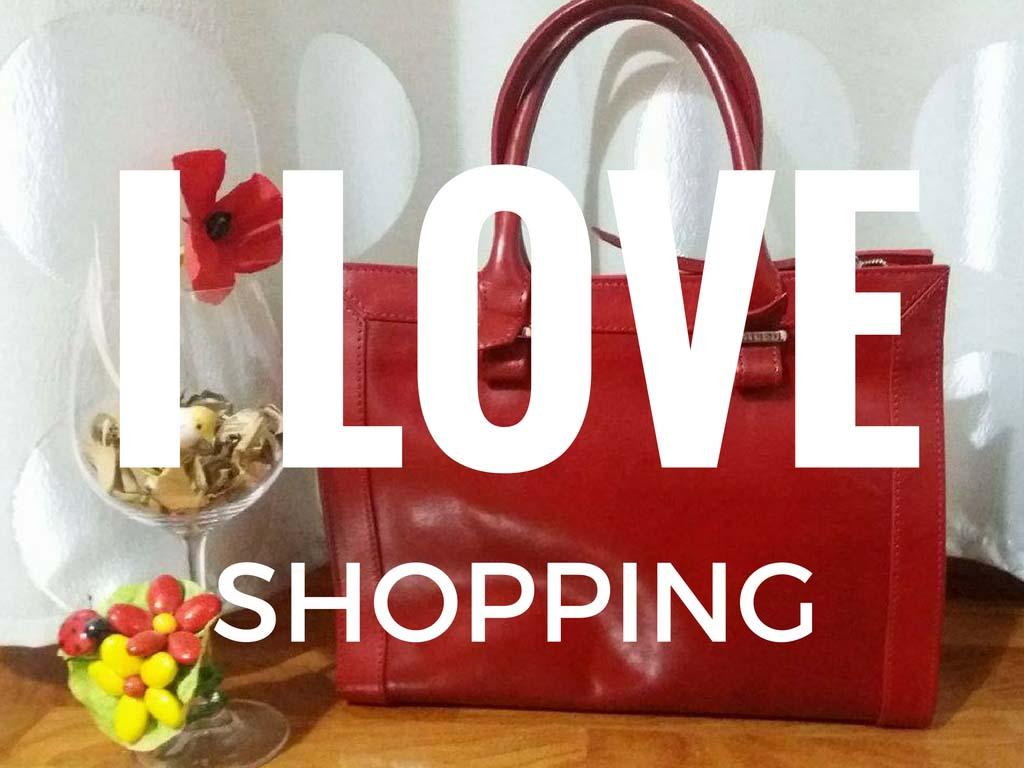 Ti piace fare shopping? Ecco la guida Outlet di Ascoli Piceno ...