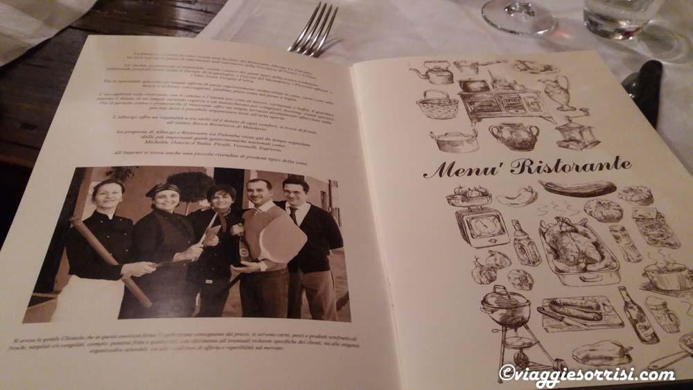 i-volti-del-ristorante-la-palomba
