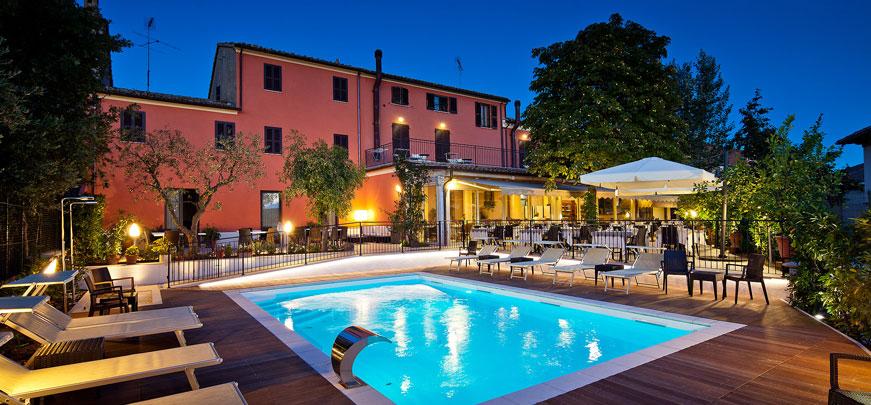 hotel-la-palomba