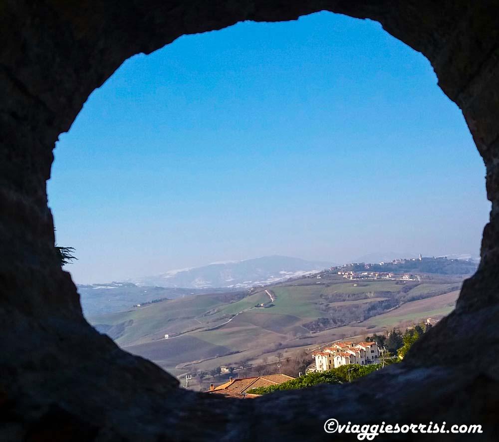 panorama-dalla-rocca-mondavio