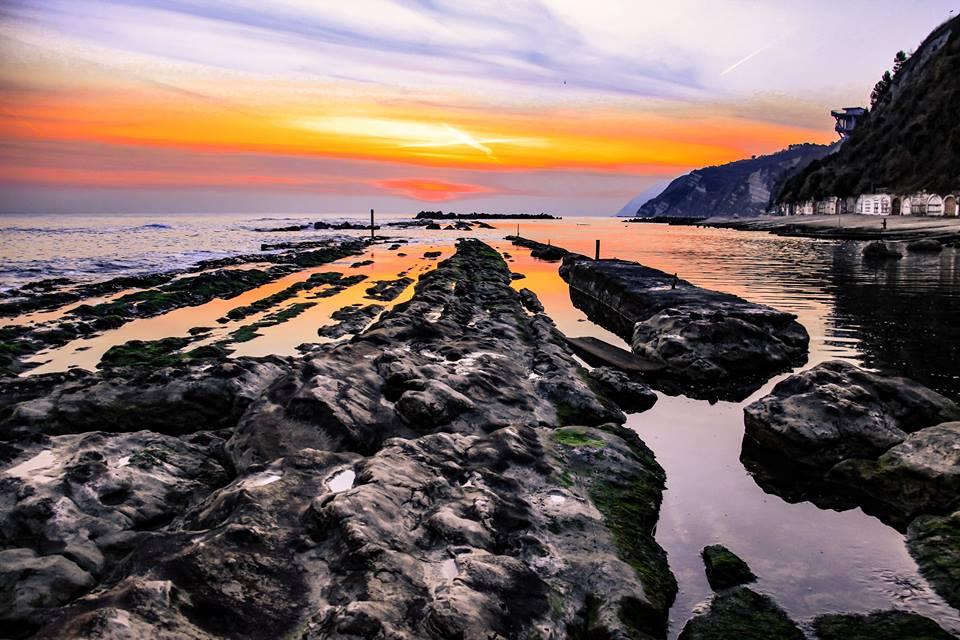 passetto-ancona-spiaggia