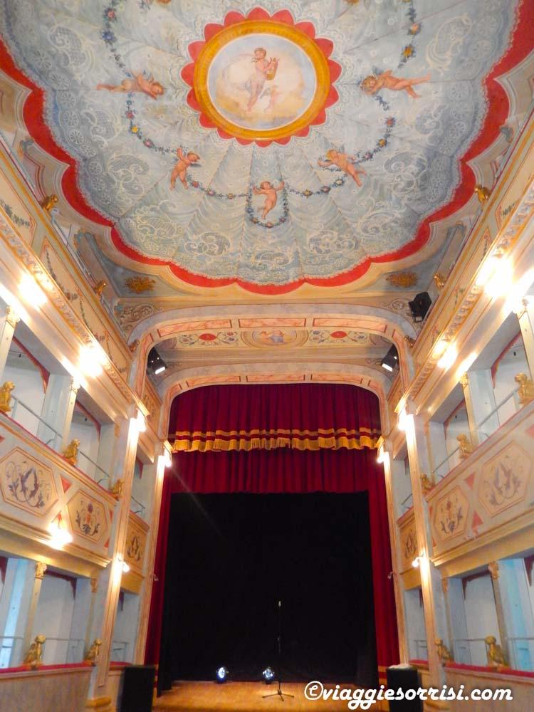 teatro-apollo- Mondavio