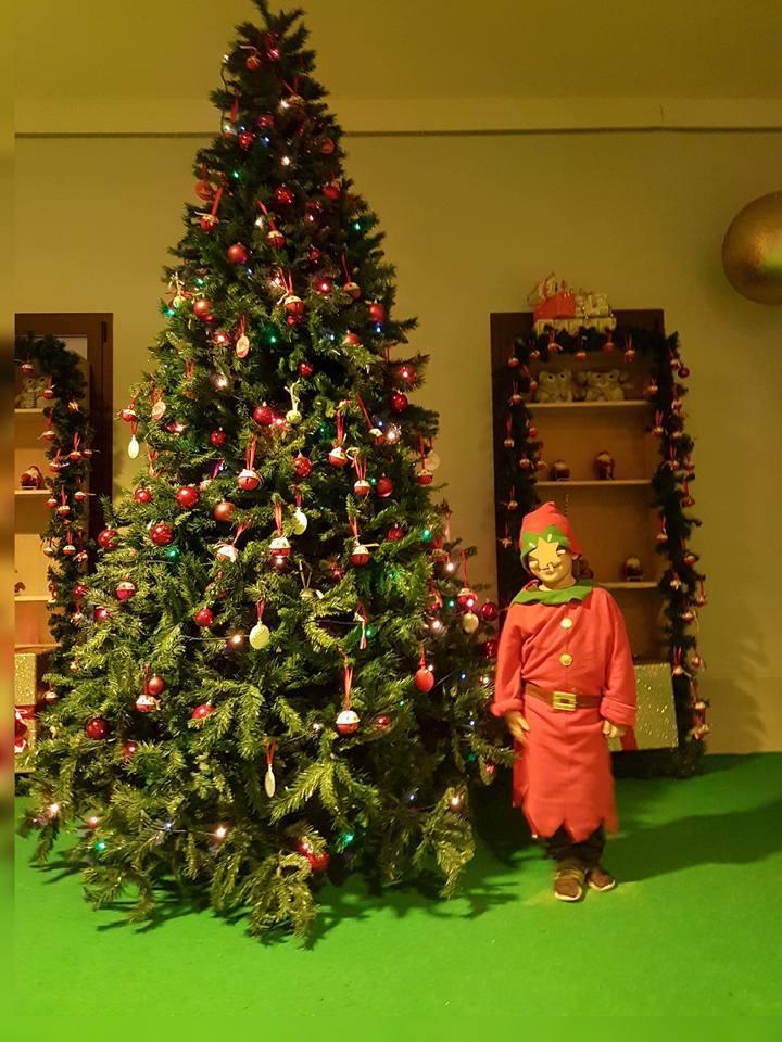 Natale a Montepulciano