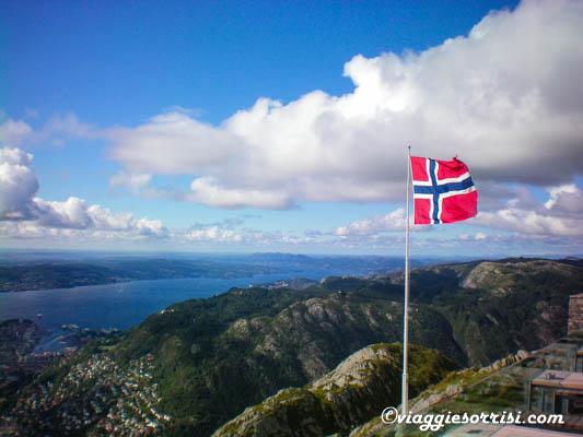 5 cose da non perdere a Bergen, la capitale dei Fiordi