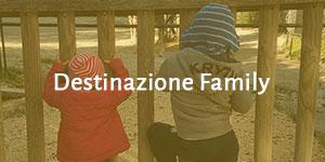 Destinazione Family