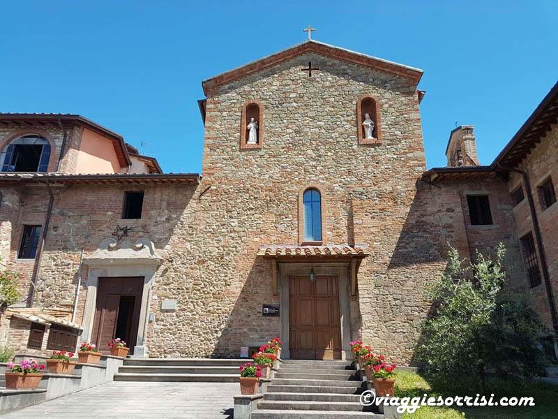 citerna monastero delle monache-2