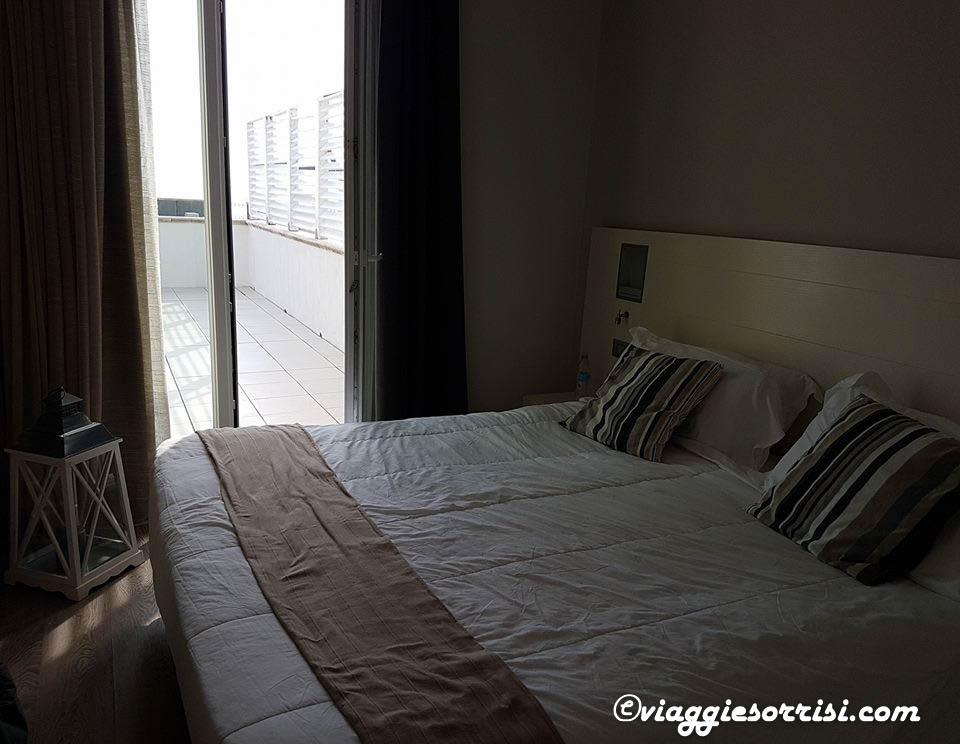 bellaria igea marina hotel agostini suite