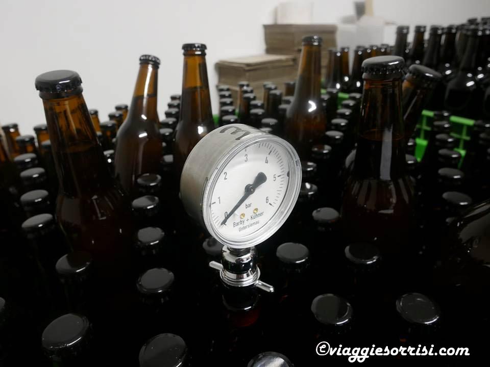 fermentazione birre caprese michelangelo