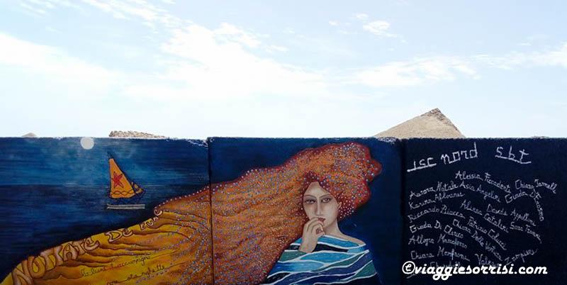 murales san benedetto del tronto mam