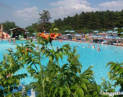 parchi acquatici delle marche