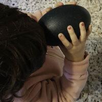 uovo di emu