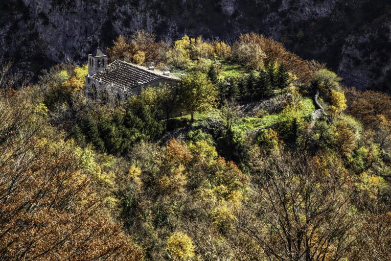 escursione montagna marche