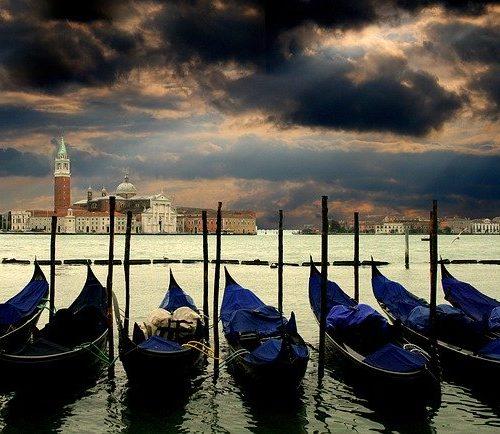 venezia turismo esperenziale