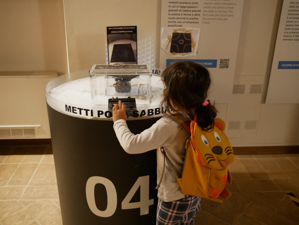 museo del bali pu