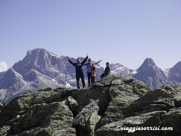 alpe tognola paesaggi